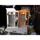 MELAG 80 Autoclave Tabletop