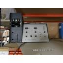 Instrumentation Laboratory 143