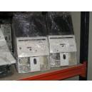 Radiometr ABL 80 Flex