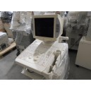 Aloka SSD 1400 printer SONY UP 890CE