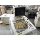 Hitachi EUB 450