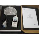 Ultrasound transducer  ALOKA UST - 979 -3,5