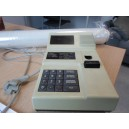 Dr. Lange LP 1. Type LPG 070 - Filterphotometer