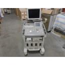 Aloka SSD-5500 USI  147