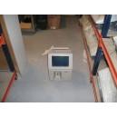 Instr.Lab. Gem Premier Plus model 5500