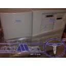 SYSMEX4500